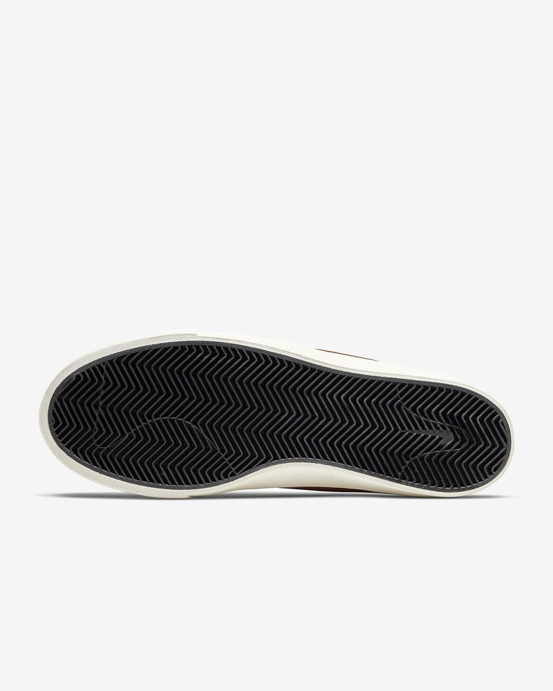 Nike SB Nike SB Zoom Janoski Mid Crafted