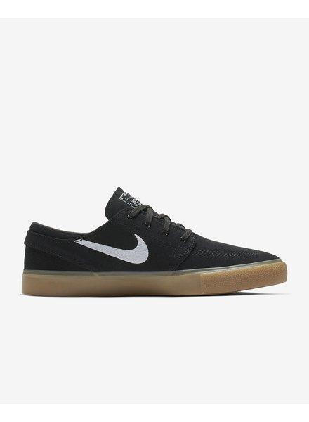 Nike SB Nike SB Zoom Stefan Janoski RM