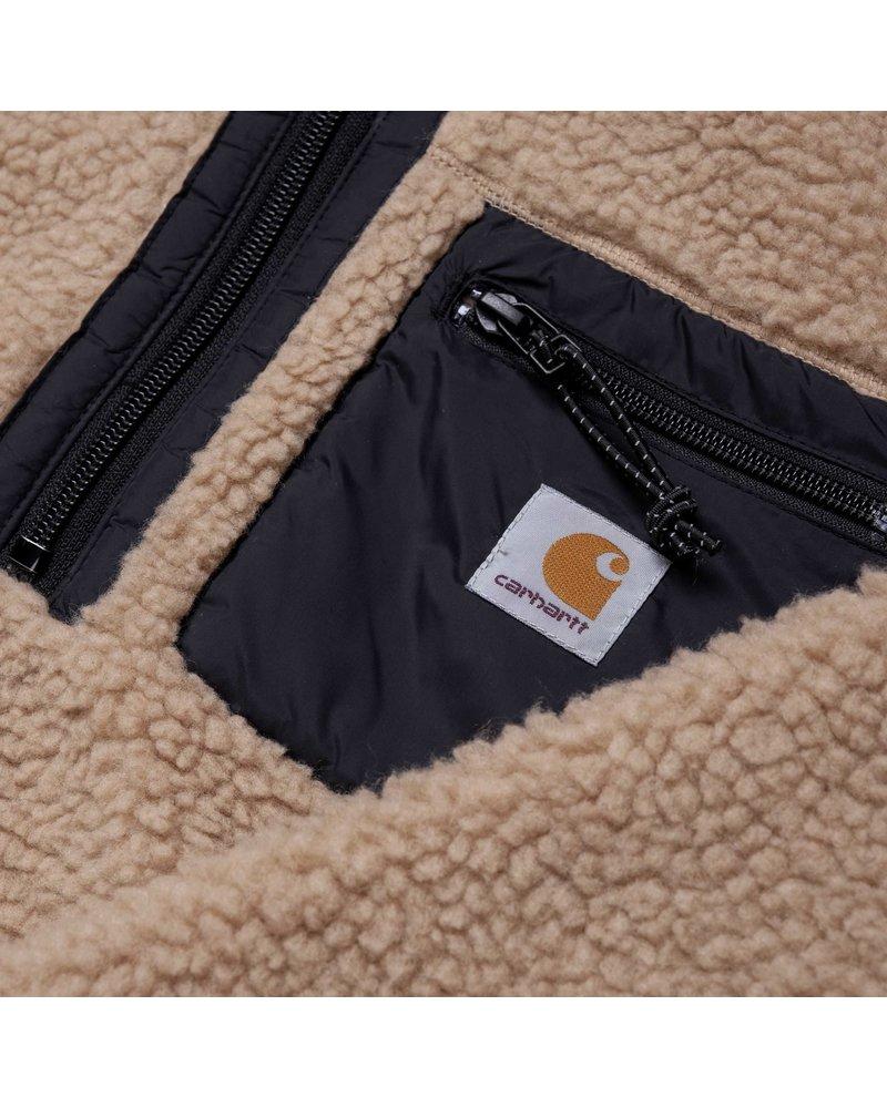 Carhartt Carhartt Prenti Pullover