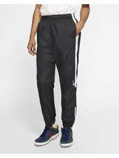 Nike SB Nike SB Shield Jogger Pants