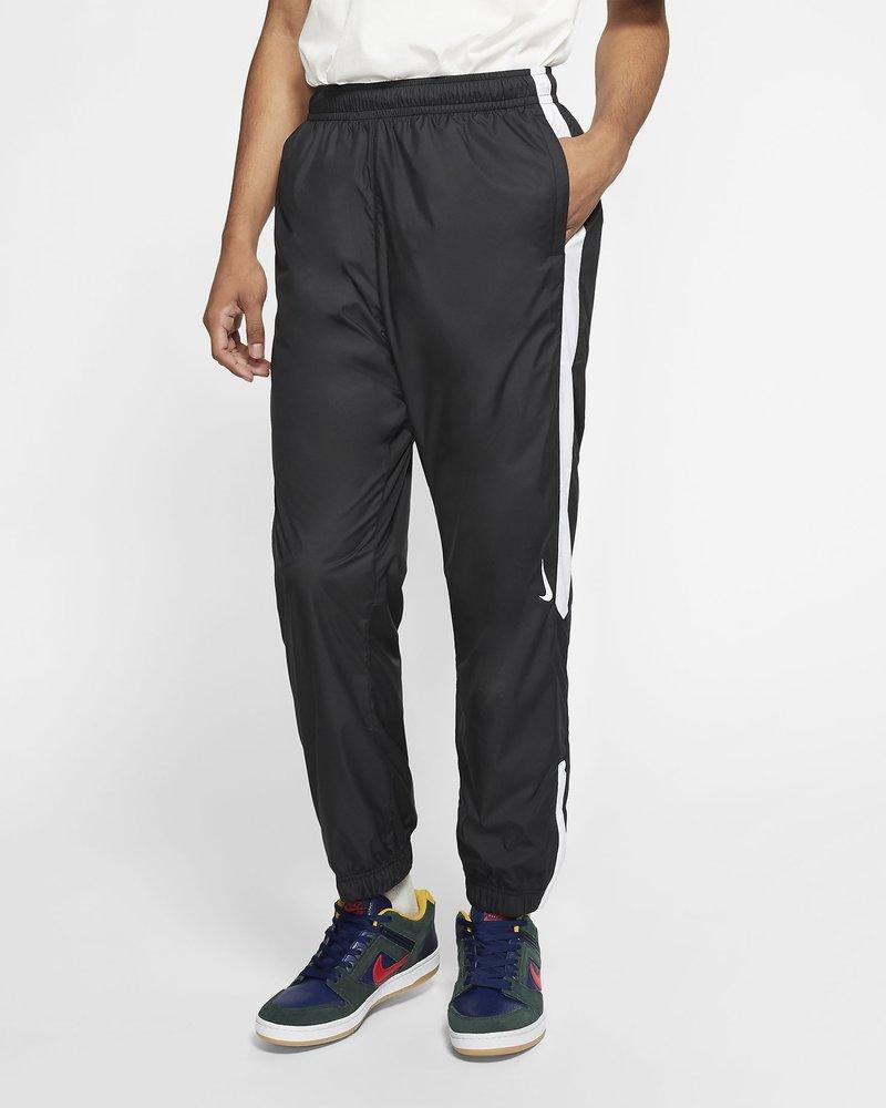 Nike SB Nike SB Shield Jogger Pants