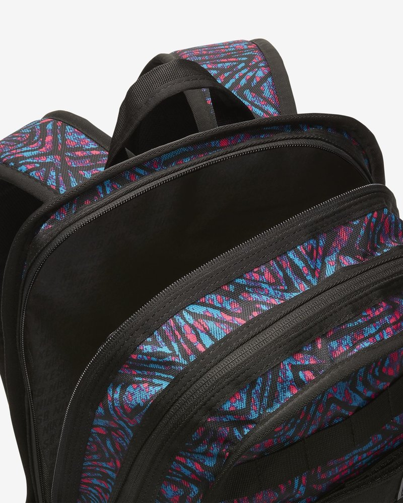 Nike SB Nike SB RPM Backpack