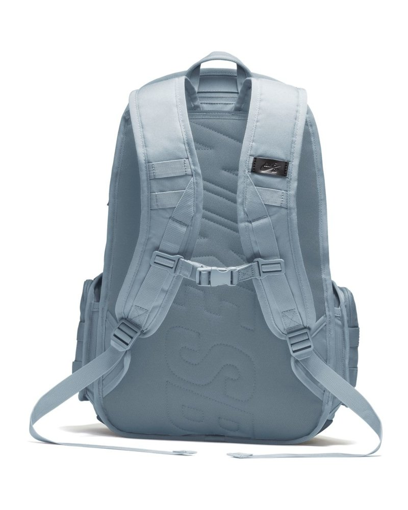 Nike SB Nike SB RPM Backpack
