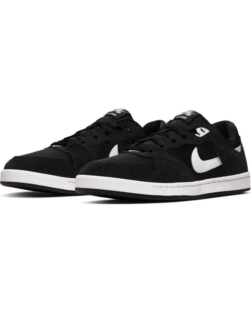 Nike SB Nike SB Alleyoop