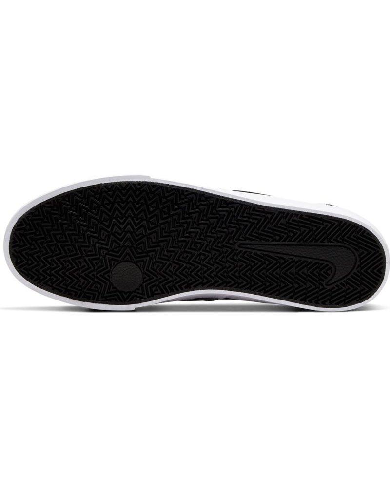 Nike SB Nike Sb Charge Slip PRM