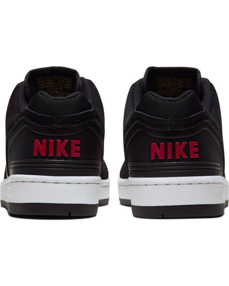 Nike SB Nike SB Air Force II Low