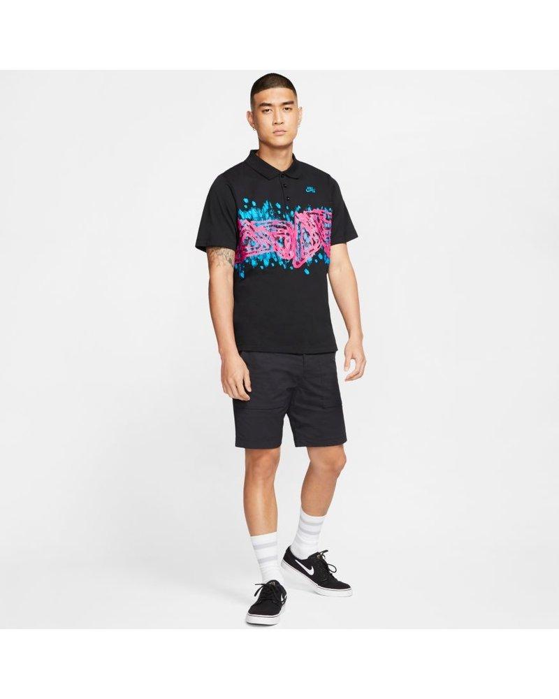 Nike SB Nike SB NK SB Polo GFX