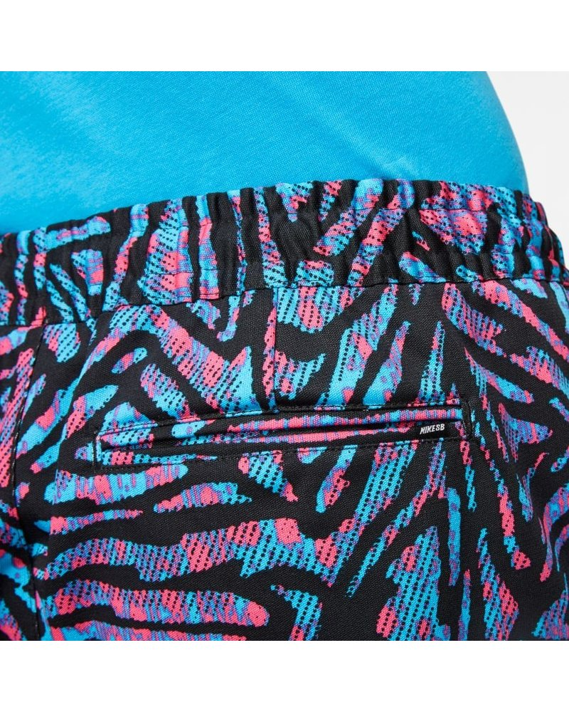 Nike SB Nike SB Pull-On Pants