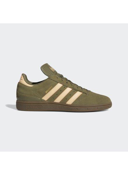 Adidas Adidas Busenitz