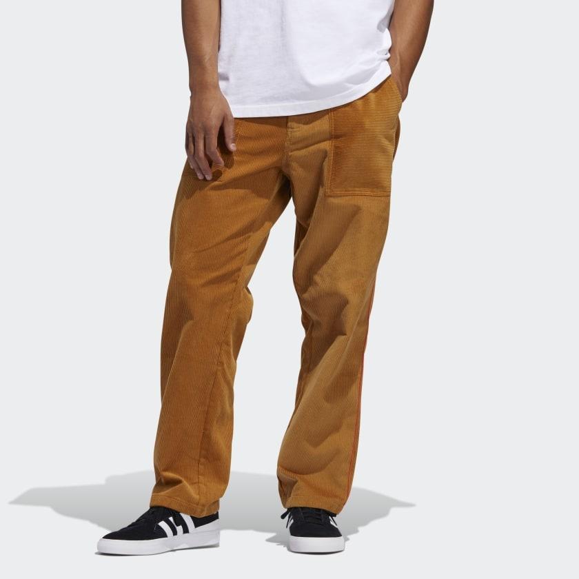 Adidas Adidas Cord Pant