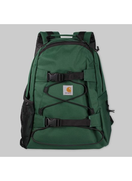 Carhartt Carhartt Kickflip Backpack