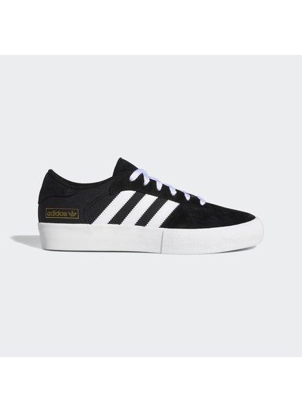 Adidas Adidas Matchbreak Super