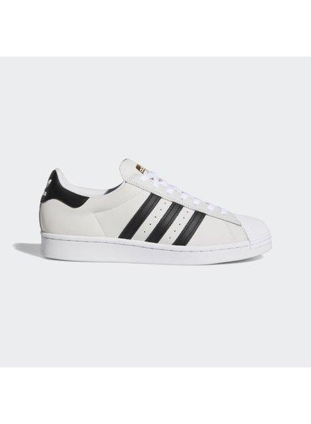 Adidas Adidas Superstar ADV