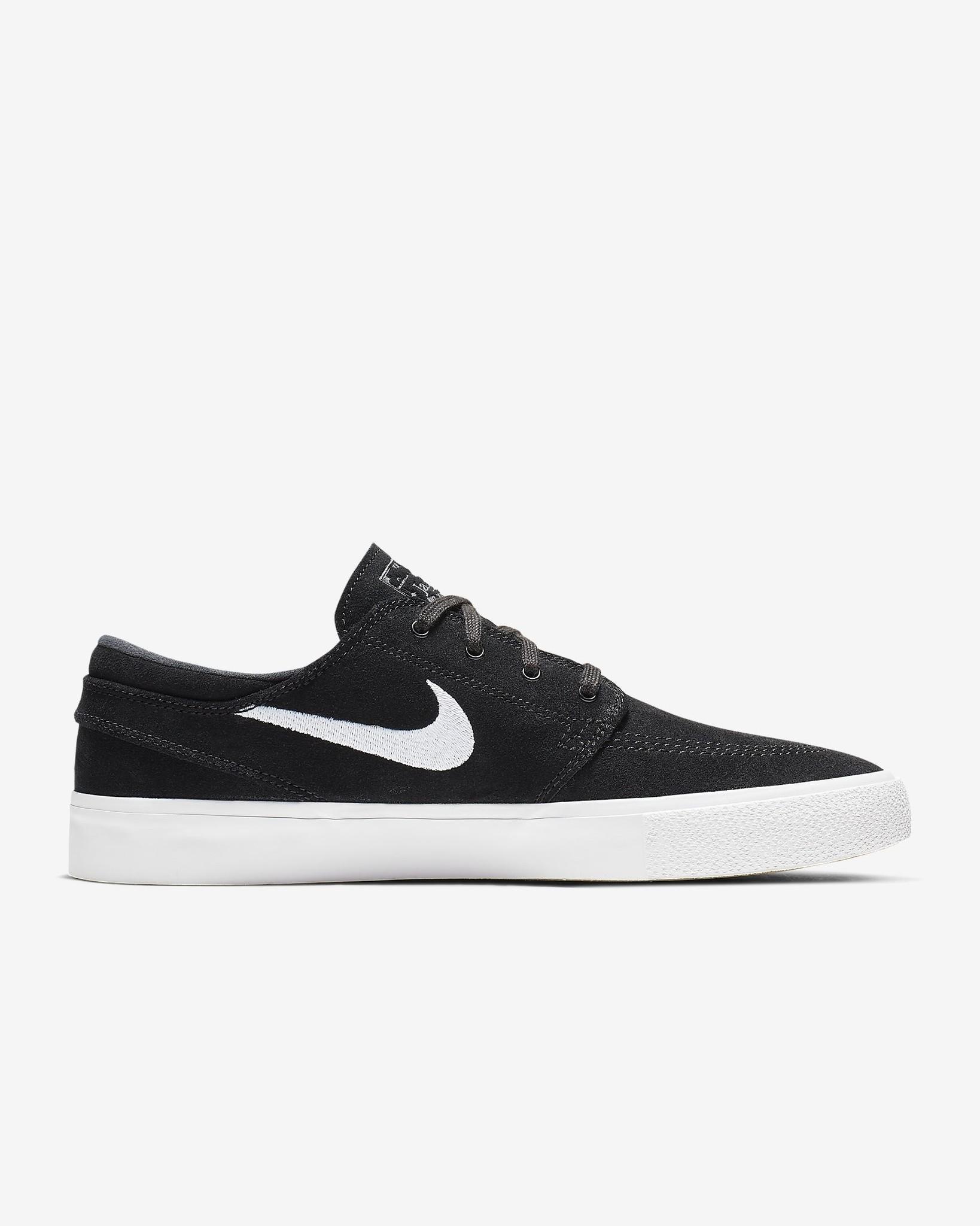 Nike SB Nike SB Zoom Janoski RM