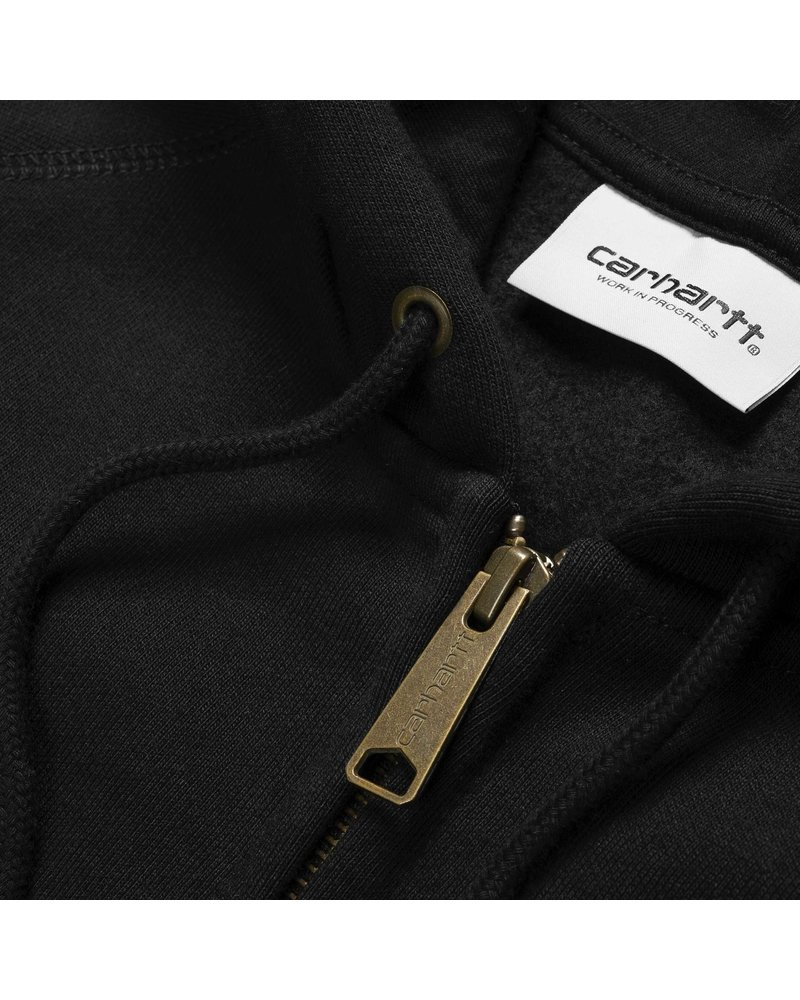 Carhartt Carhartt Chase Jacket