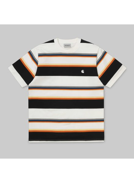 Carhartt Carhartt S/S Sunder T-Shirt