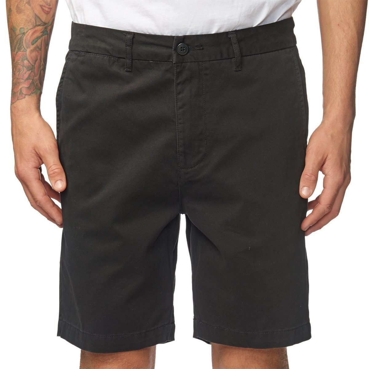 Globe Globe Goodstock Chino Walkshort