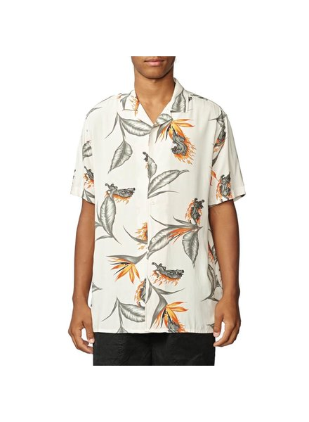Globe Globe Hot Sand SS Shirt