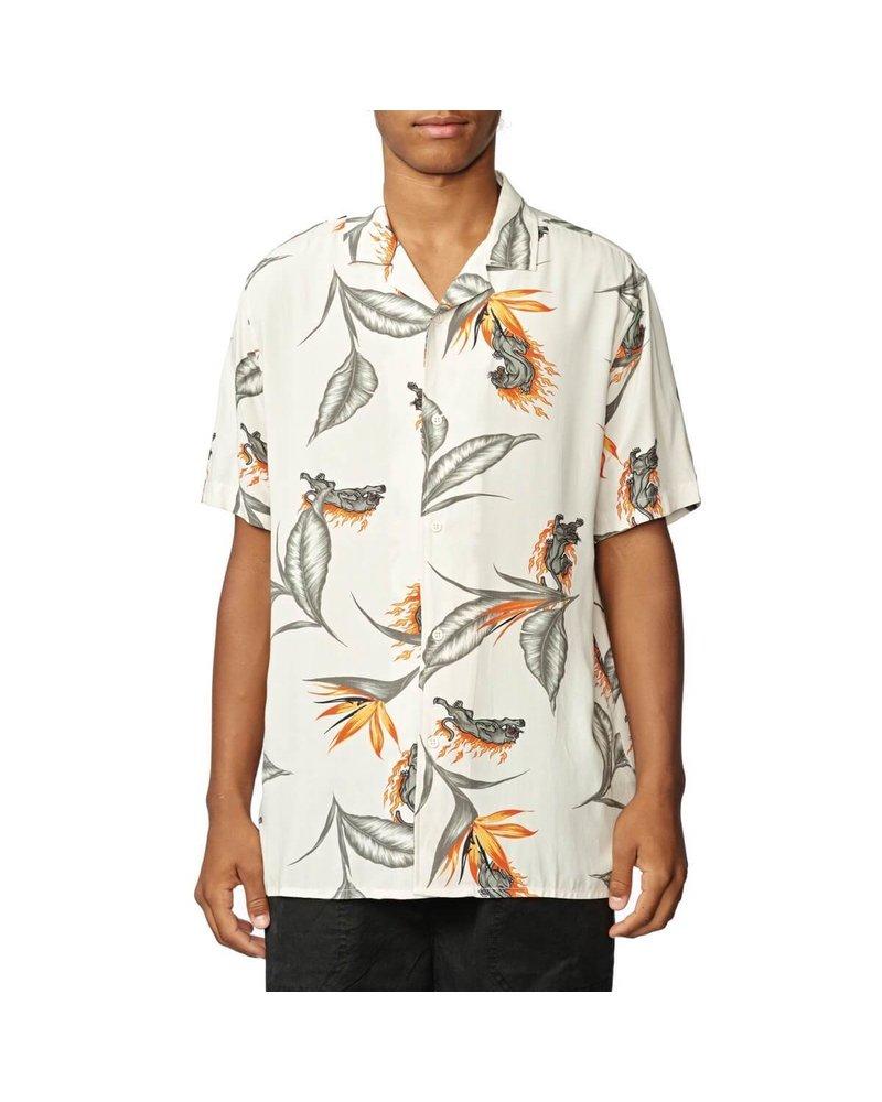 Globe Globe Hot Sand SS Shirt