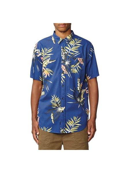 Globe Globe Paradise Found SS Shirt