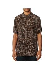 Globe Globe Wild Life SS Shirt
