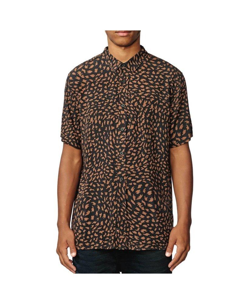 Globe Globe Wildlife SS Shirt