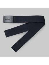 Carhartt Carhartt Clip Belt Tonal