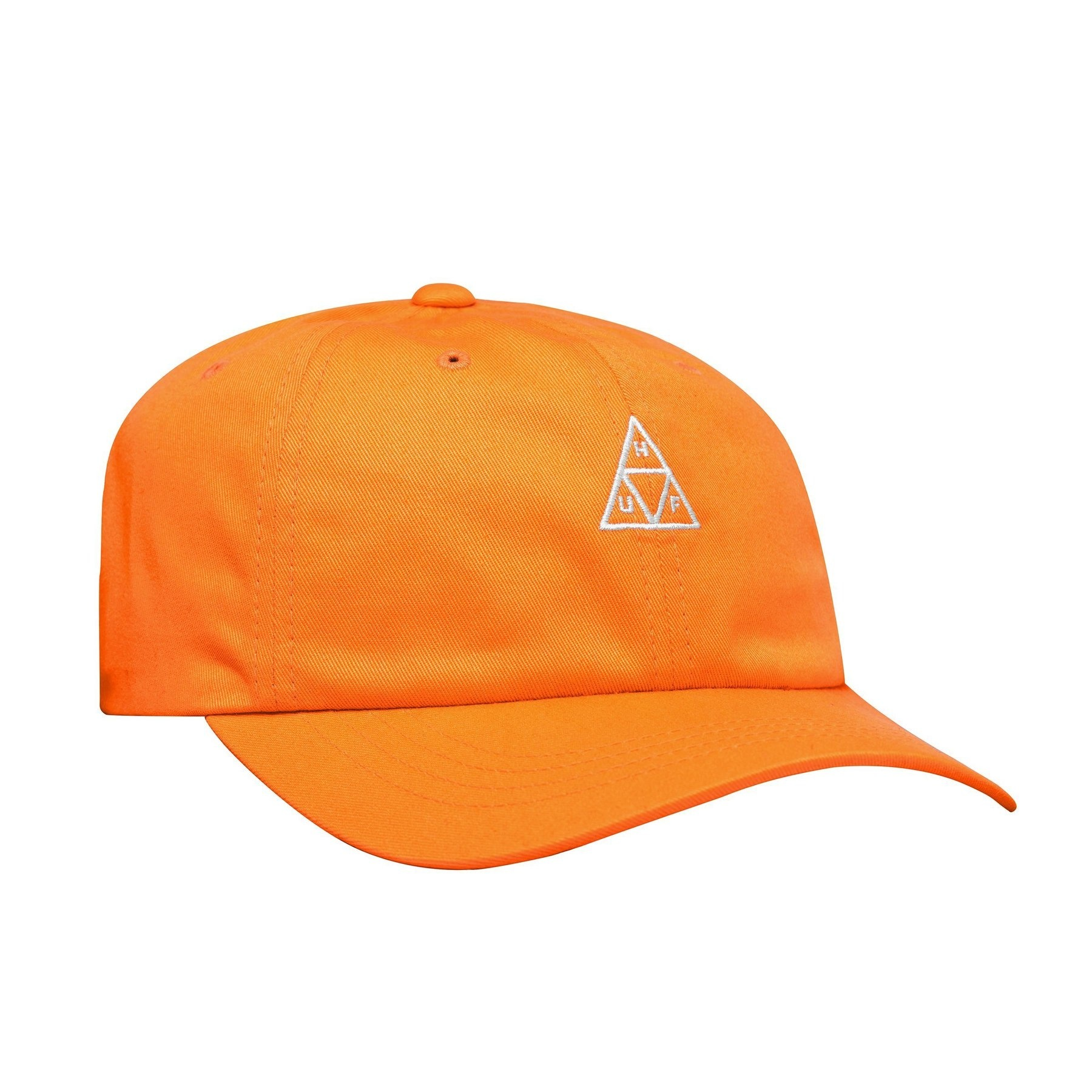 HUF Essentials TT CV Hat