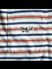 Dark Seas Dark Seas Sumatra-Knit