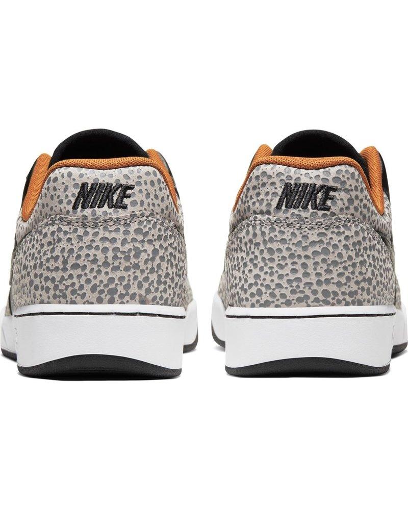 Nike SB Nike SB GTS Return Premium