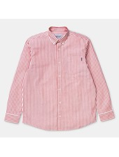 Carhartt Carhartt L/S Simon Shirt
