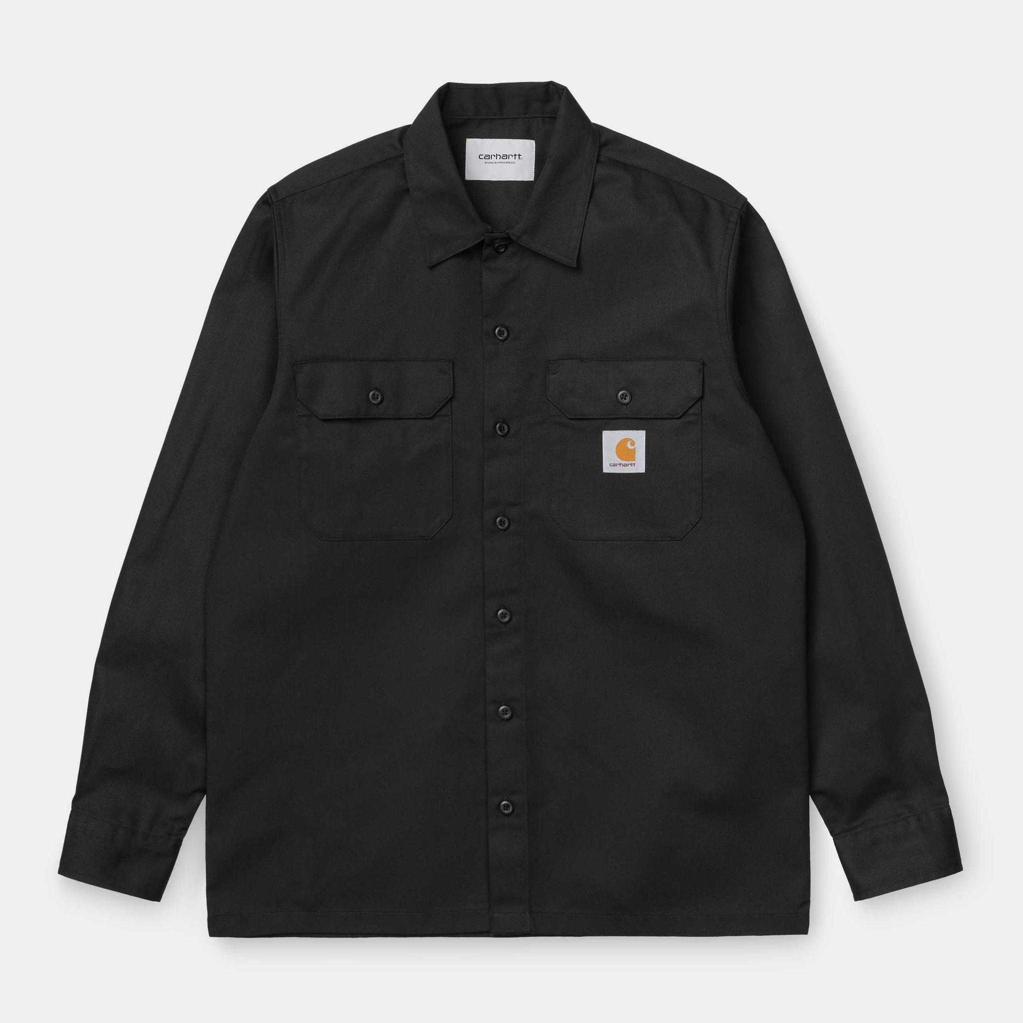 Carhartt Carhartt Master Shirt