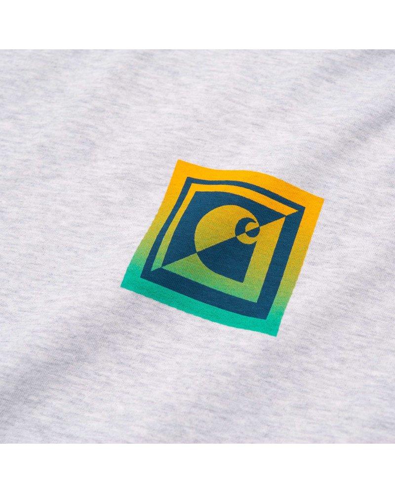 Carhartt Carhartt S/S Record Club T-Shirt