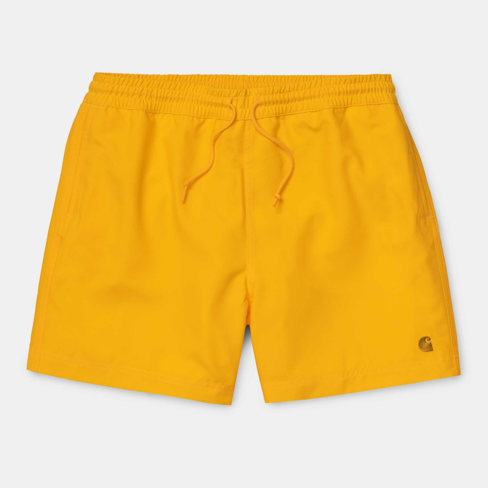 Carhartt Carhartt Chase Swim Trunks