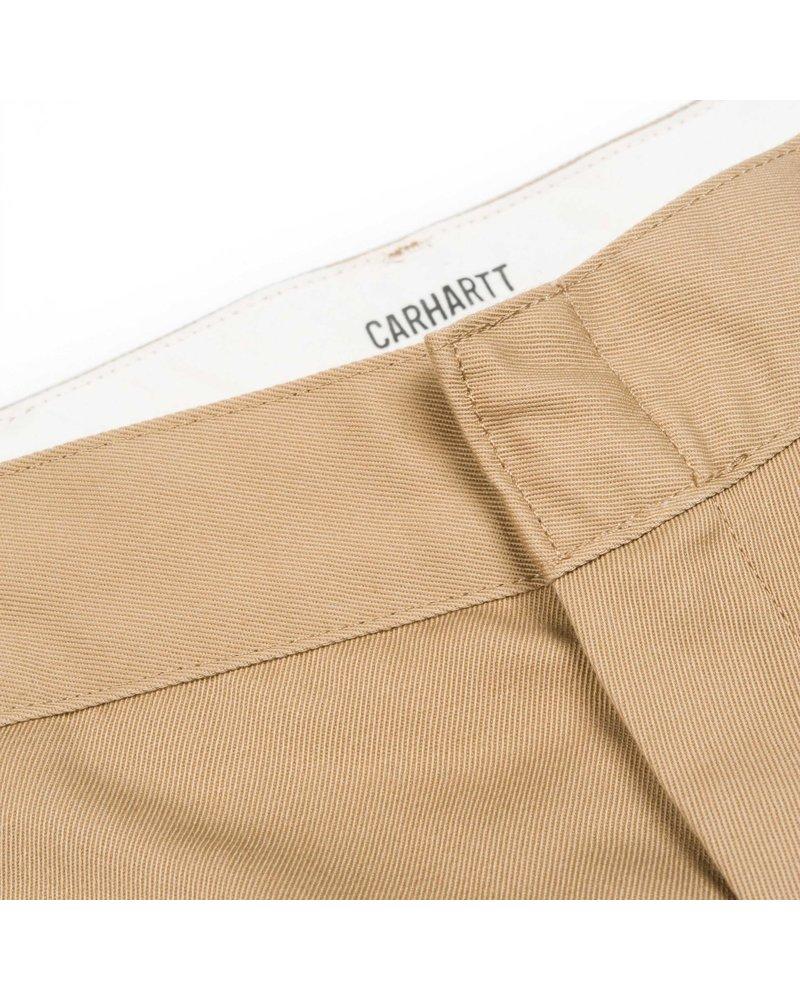 Carhartt Carhartt Master Short