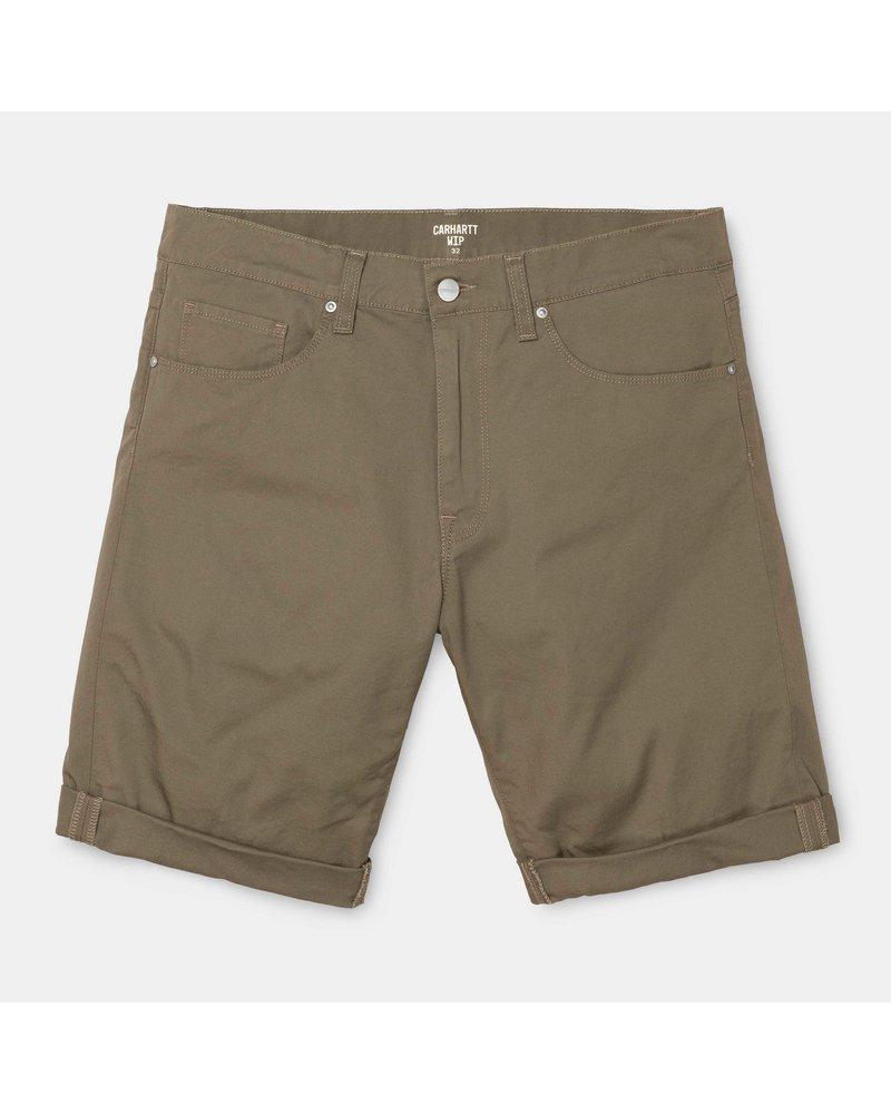 Carhartt Carhartt Swell Short