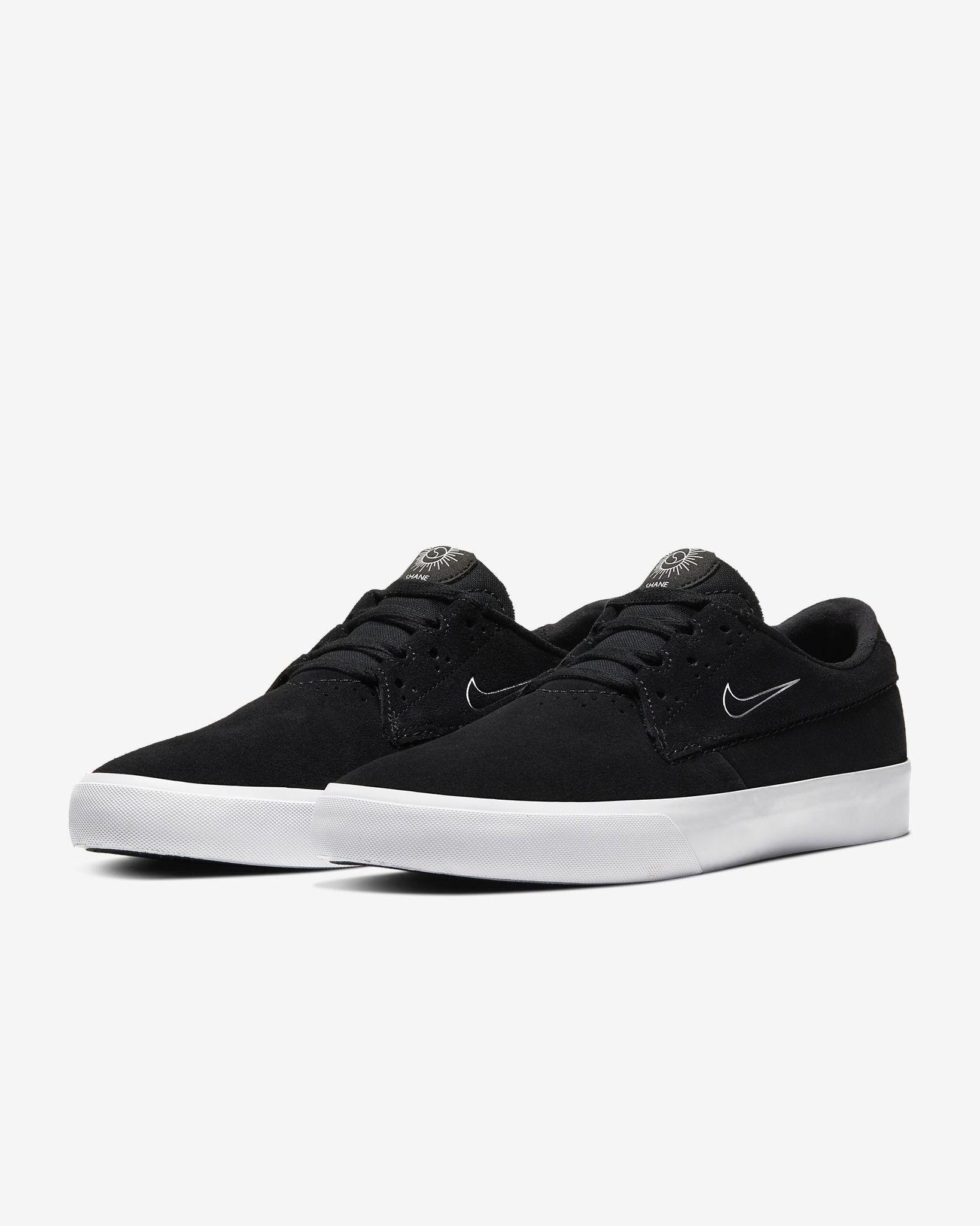 Nike SB Nike SB Shane