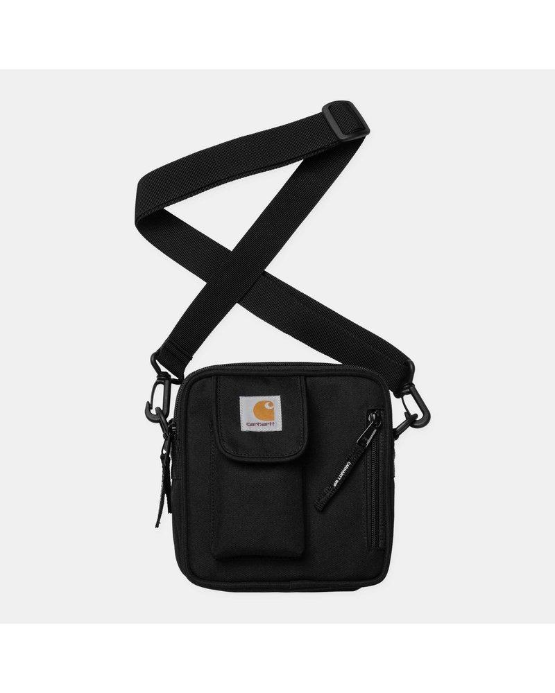 Carhartt Carhartt Essentials Bag