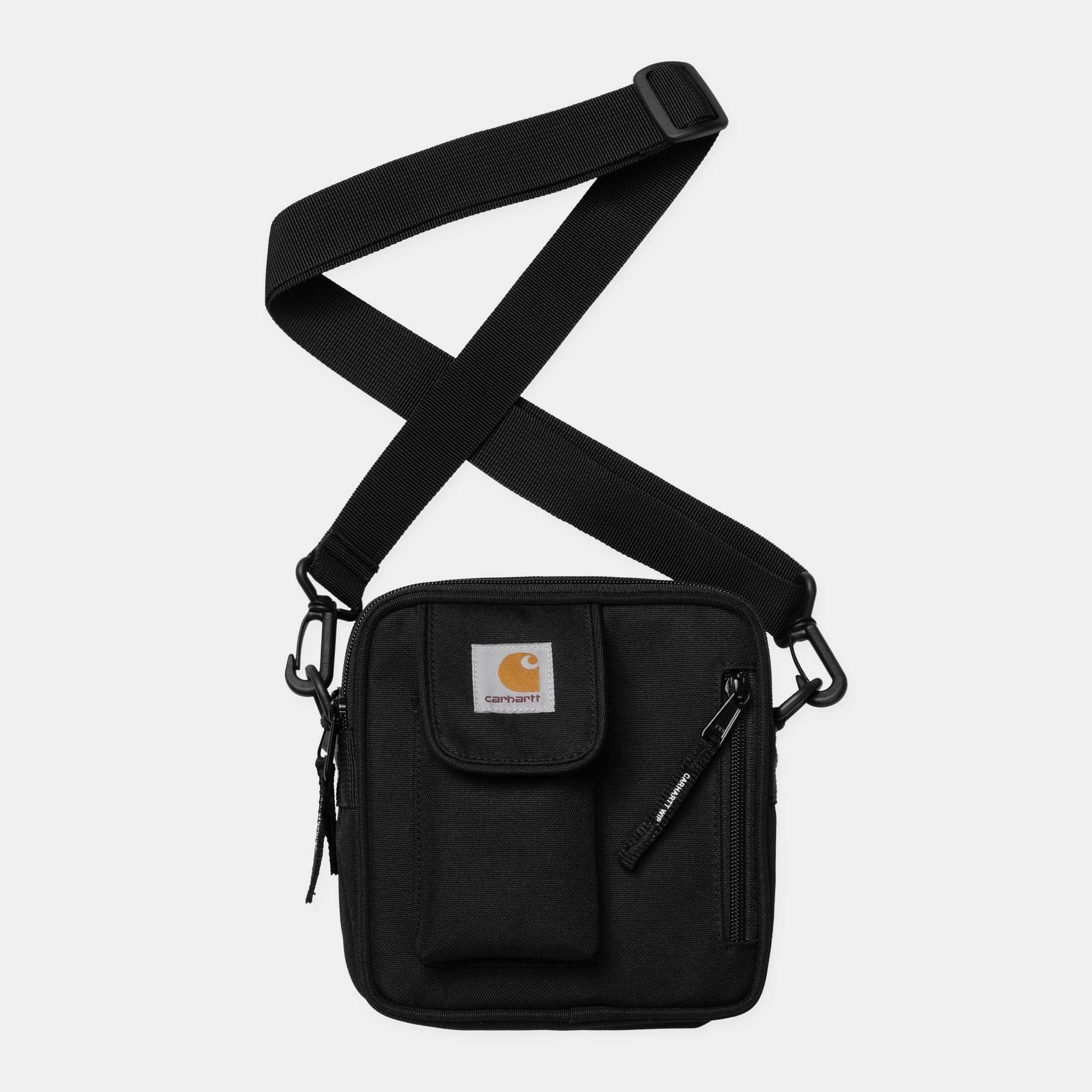 Carhartt Carhartt Essentials Bag