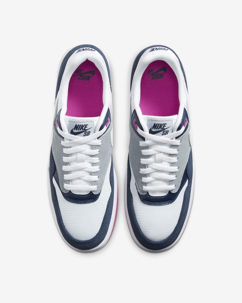 Nike SB Nike SB GTS Return