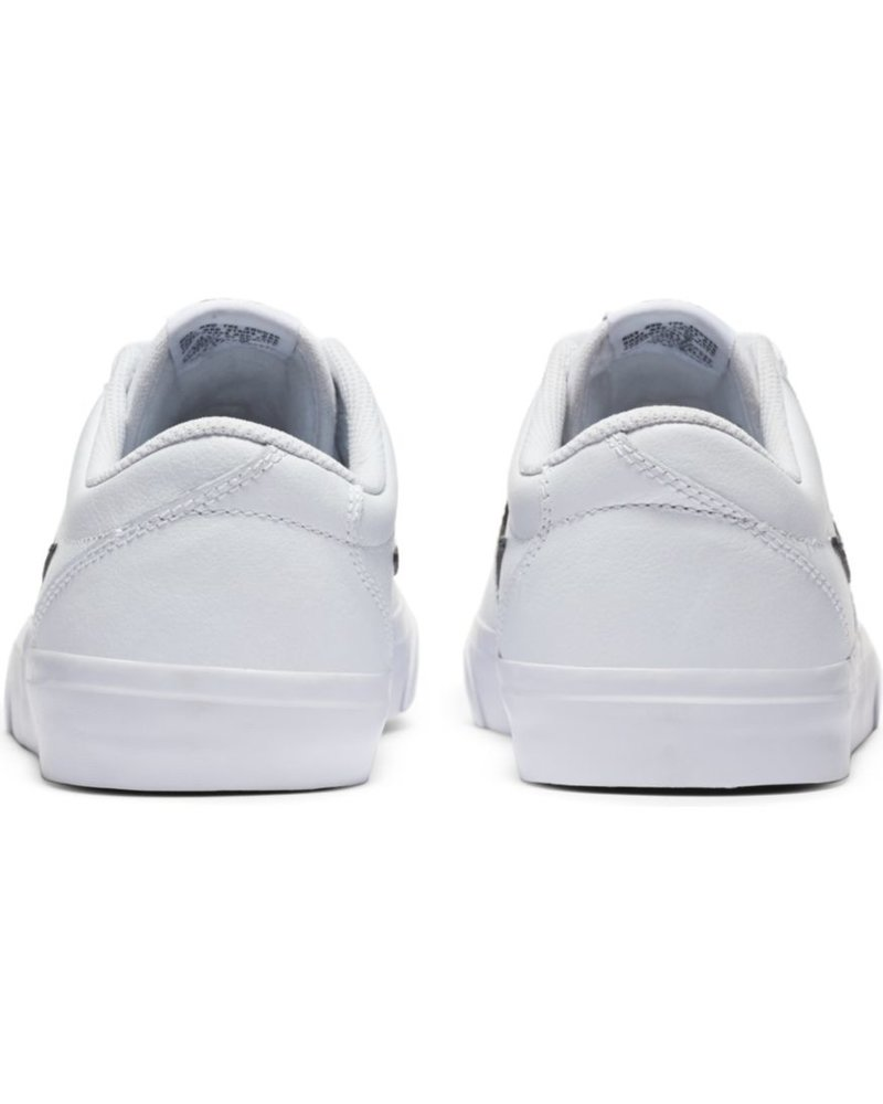 Nike SB Nike SB Charge PRM