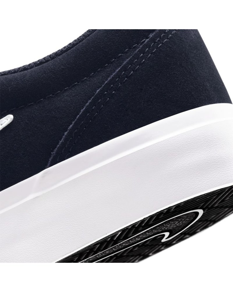 Nike SB Nike SB Charge Suede