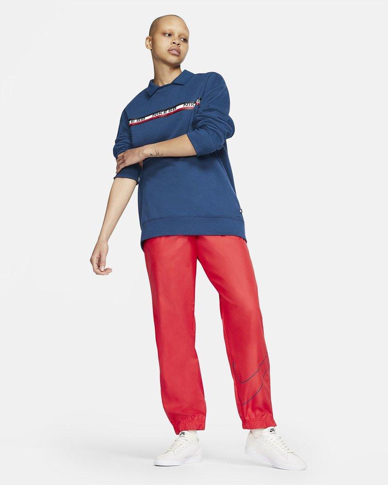 Nike SB Nike SB Jogging pants