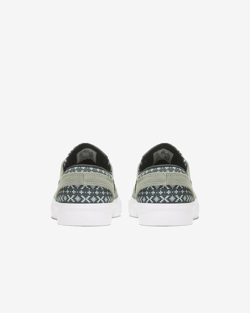 Nike SB Nike SB Zoom Janoski RM Premium