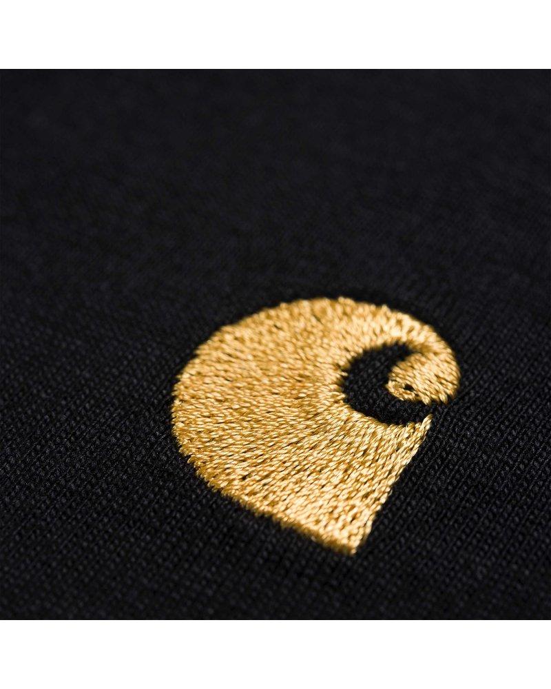 Carhartt Carhartt Chase T-Shirt S/S
