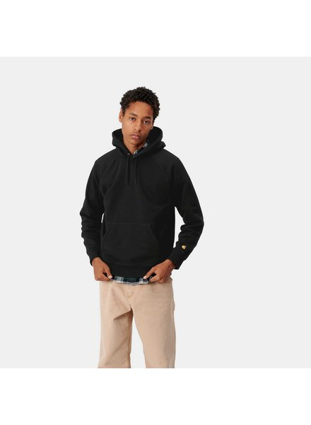 Carhartt Carhartt Hooded Chase Sweat