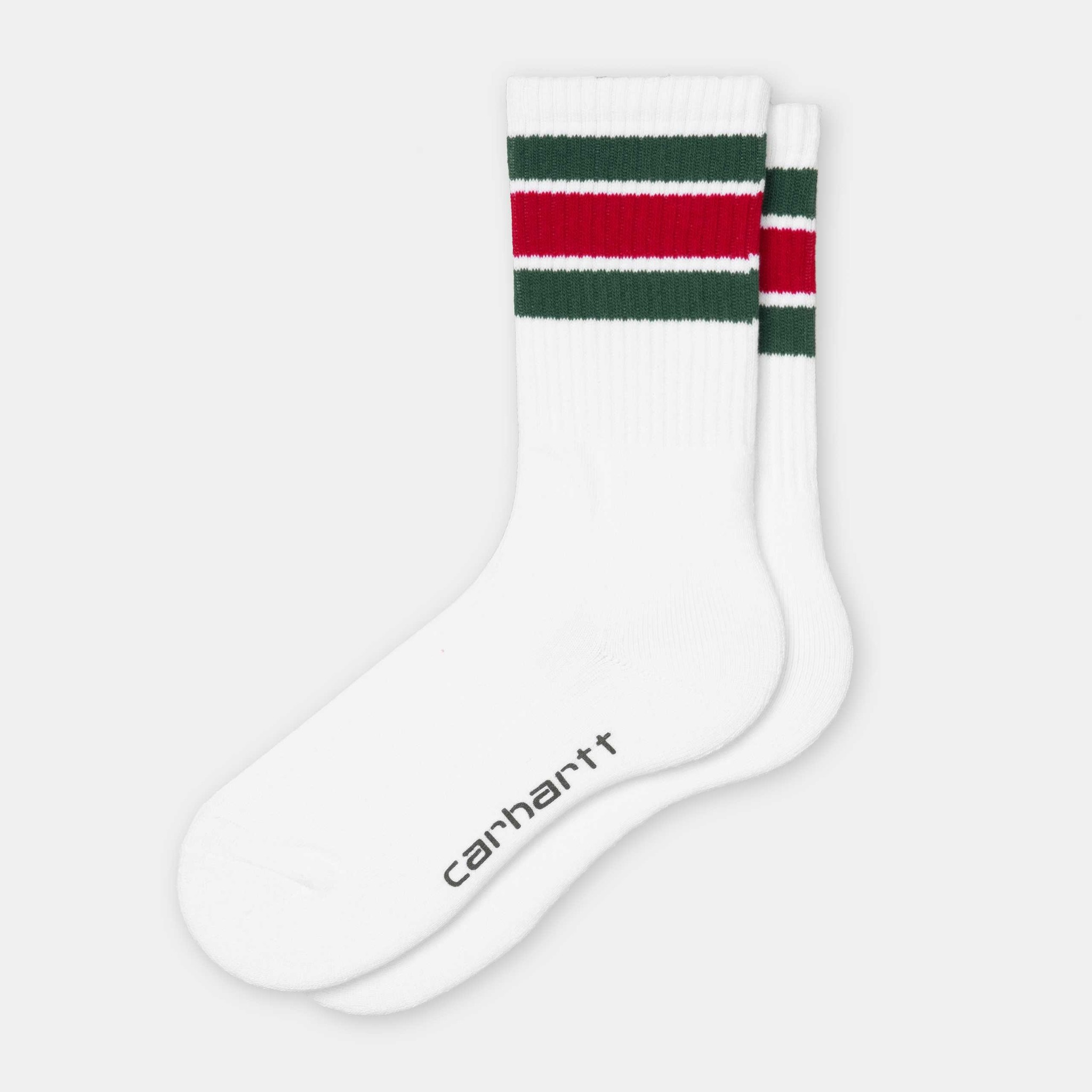 Carhartt Carhartt Grant Socks