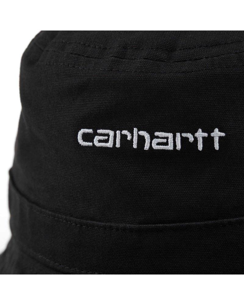 Carhartt Carhartt Script Bucket Hat