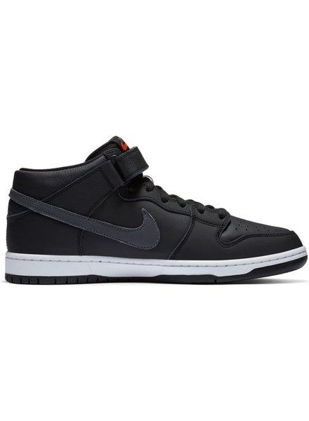 Nike SB Nike SB Dunk Mid Pro ISO