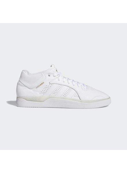 Adidas Adidas Tyshawn